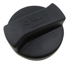 Öl Verschluss Deckel Ölstutzen Verschlussdeckel 06A103485 für Audi Seat Skoda