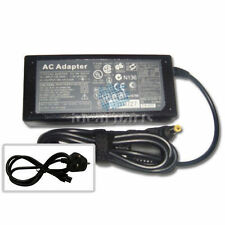 Unbranded/Generic Laptop Power ACs/Standards for Acer Aspire