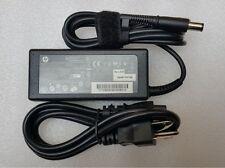 65W AC Charger for HP/Compaq Presario CQ35 CQ40 CQ71 463552-001 384019-003 CQ61