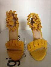 Chaussures Femme EGO jaune taille 37 FR - UK 4