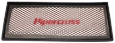 Pipercross Luftfilter Audi Coupe (89, 01.87-01.97) 2.3i 133/136PS