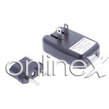 Cargador USB Universal para Reproductor de Música, MP3 y MP4 de 300mAh a1503
