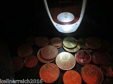 Licht für Bedienungsgeldbeutel, Taschenbeleuchtung, Kellnerbörsenbeleuchtung