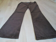 Boden Bootcut Trousers for Women
