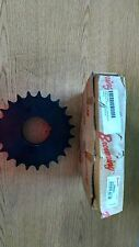 BROWNING ROLLER CHAIN SPROCKET H80Q23