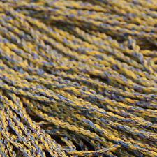 Twisted Stringz Premium Handmade Yo-Yo String 10pk - Type C - Predator