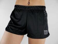 Reebok Emporio Armani Run Knit Short ea7 Pantalon Court laufshort Short NEUF M