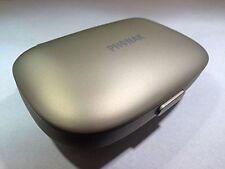Original Phonak Venture-style Hearing Aid Case Large