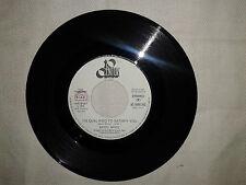 "Bryan Ferry / Barry White  – Disco Vinile 45 Giri 7"" Edizione Promo Juke Box"