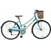 Ladies 'Cathy' Bike