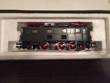 Roco Deutsche Bundesbahn E 32 103 3 Rail AC  Item #43917 HO Scale