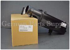 BMW  E46 E83 E53 X3 X5 RADIATOR COOLANT OVERFLOW RECOVERY EXPANSION TANK