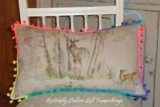 Voyage Maison Pictorial Decorative Cushions