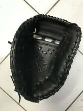 "First Base Standard Glove 11""- Left Handed Thrower"