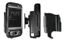 Brodit Passive Holder w/ Tilt Swivel for HTC TyTN II UK