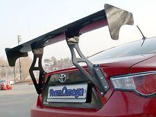 Carbon GT Wing, Spoiler / Subaru BRZ, Scion FR-S, Toyota GT-86