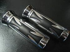 LENKERGRIFFE GRIFFE Aluminium Suzuki VZ800 VZ 800 MARAUDER NEW NEU OVP