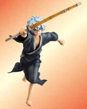GinTama Gintoki Sakata Childhood Version Figure G.E.M. Series MegaHouse SEALED