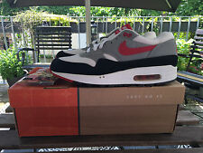 NIKE AIR MAX CHILLI US10 NEW ATMOS SAFARI AMSTERDAM KAWS PATTA KID ROBOT HOA 44