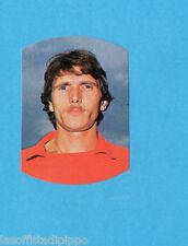 LAMPO-CALCIO 1977/1978-Figurina n.174- FROSIO - PERUGIA -Recuperata
