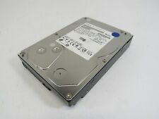 Hitachi 0F12115 2TB 7.2K 64MB 6G 3.5
