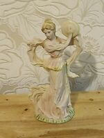 WEDGWOOD ornament  Figurine ' Harmony ' classical collection