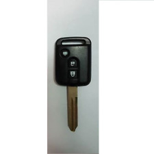 Remote Key Fob Keyless For Nissan Gloria & Cedric Y33