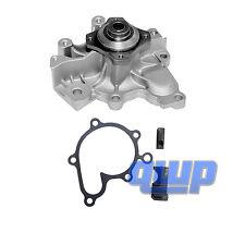 New Water Pump Fits Mazda Protege Protege5 626 MX-6 Ford Probe 1.8L 2.0L AW4078