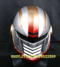 1/1 R080 c Cosplay Kamen Rider Kamen Teacher 1/1 Wearable Helmet / Mask