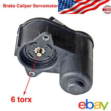 32332267 Brake Caliper Servomotor 3C0998281B Fit For Audi Q3 VW Tiguan Passat B6