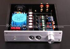 HiFi AMP A2-PRO Professional Headphone Amplifier DIY Kit Refer Beyerdynamic A2