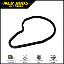 Genuine Brake Vacuum Pump Gasket Seal for Saab 9-3 03-12 1.8t & 2.0t Petrol B207