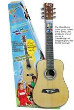 Chordbuddy Jr. Child Guitar Combo Package