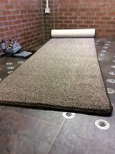 Carpet Hallway Runner, 270x70cm