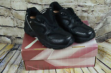 Aetrex X801 Women's Size 6 Wide Orthopedic Shoes