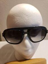 02da172bb6a Black Women s Tod s Sunglasses