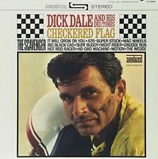 LP 180 - 220 gram Special Attributes 33 RPM Speed Vinyl Records