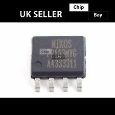 Niko-Sem P2103NVG N-Channel P-Channel SOP-8 MOSFET
