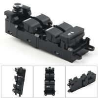 LR034932 Master Power Window Switch For Land Rover Range Rover Sport 2014-17 cl