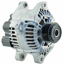ALTERNATOR(11491) FITS KIA, HYUNDAI 2010-2013/110AMP