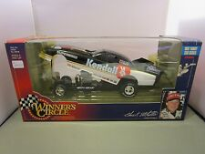 WINNERS CIRCLE 1/24 CHUCK ETCHELLS KENDALL 1997 FUNNY CAR NHRA NEVER OPENED