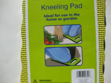 "Gardening Kneeling Pad-Garden/Home-Small Handy Easy Compact 6.5"" X 15""-Yellow"