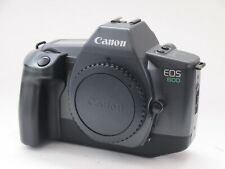 Canon EOS 600 35mm SLR Camera Body. Stock No U11974