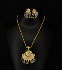 Orientalischer Schmuck in Farbe:Gold | eBay