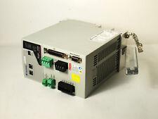 Allen-Bradley Kinetix 2000 3KW 2093-AC05-MPZ Converter