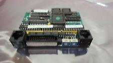 Precision Robotics C1 993 30302 SLIT EXEL, PCB, CBR-1 94V0, 410397