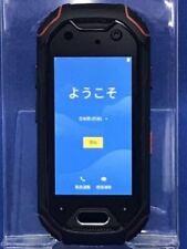 Unihertz Atom Super Mini 4G Smartphone Unlocked 4GB/RAM 64GB/ROM From Japan FS