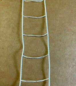 ladder rope 1000ft
