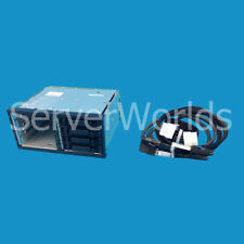HP 516914-B21 DL380 G6 8SFF Cage Kit