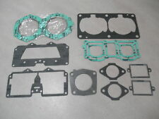 Yamaha 701 superjet waverunner top end gasket set